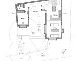 agia_paraskevi_11_floor1