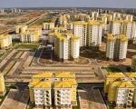 kilamba-housing