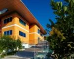 orange-house-01-1-800x1200