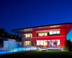 orange-house-06-800x533