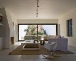 1262878886-aloni-interior