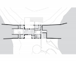 1262878911-floor-plan-1000x459