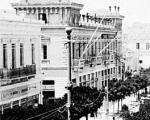 stad191905