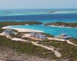 bahamas03