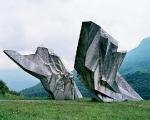 spomenik12