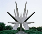 spomenik5