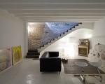 industrial-loft-in-downtown-barcelona-4