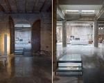 industrial-loft-in-downtown-barcelona-6