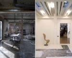 industrial-loft-in-downtown-barcelona-7