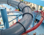 water-cube-water-park-11
