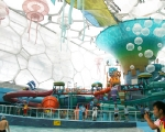 water-cube-water-park-2