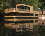houseboateilbekkanalrostniderehearchitects1