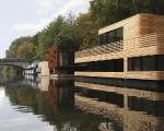 houseboateilbekkanalrostniderehearchitects2