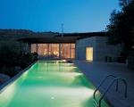 beautiful-long-swimming-pool-in-bodrum-turkey