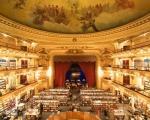bookstore03