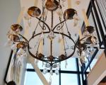 chandelier_rect640