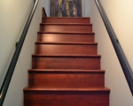 stairs_rect640