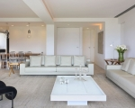 apartment-luz-02-800x480