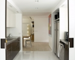 apartment-luz-07-1-800x1099