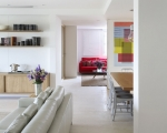 apartment-luz-08-800x1035
