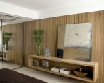 apartment-luz-22-800x536