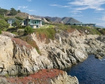 cliffside-oceanfront-view-california-mansion