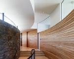 otter-cove-residence-by-sagan-piechota