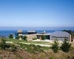 otter-cove-residence-carmel-california-sagan-piechota