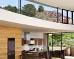 stunning-kitchen-design