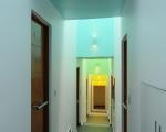 loftsyungay_310310_16-940x1528