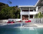 1283264062-6-spg-pool-terrace