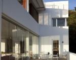 1283264113-11-spg-kitchen-terrace-673x1000