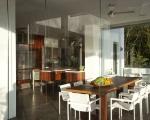1283264132-13-spg-living-room-toward-kitchen