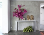 1283264150-15-spg-kitchen-detail