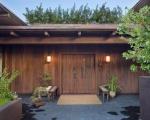 house-wood-finish-exterior