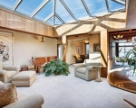 room-skylight