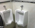 fail-owned-bathroom-fail