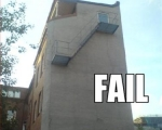 fail-owned-exit-fail