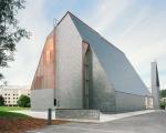 dzn_kuokkala-church-by-lassila-hirvilammi-12