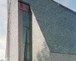 dzn_kuokkala-church-by-lassila-hirvilammi-13