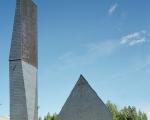dzn_kuokkala-church-by-lassila-hirvilammi-19