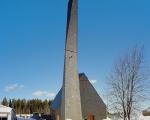 dzn_kuokkala-church-by-lassila-hirvilammi-21