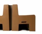 flexiblelove-expanding-chairs-4