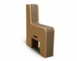 flexiblelove-expanding-chairs-6