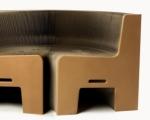 flexiblelove-expanding-chairs