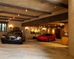 garage08