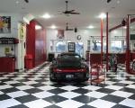 garage17
