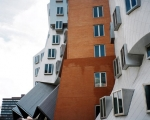 mit_gehry_outside2