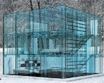 glass-concept-house_01_mdqki_22976