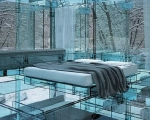 glass-concept-house_02_lhzlp_22976